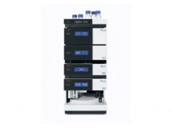 UltiMate® 3000 钛系统高效液相色谱