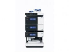 优谱佳(UHPLC+)液相色谱系统
