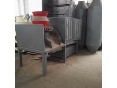 优质木炭压块机 成型机用于甘蔗中药渣压块