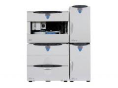 ICS-5000+ HPIC高压离子色谱系统