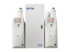 URG9000离子色谱大气及大气颗粒物中阴阳离子在线监测系统