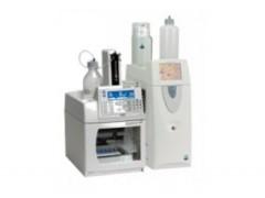 ICS-2100型离子色谱