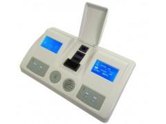 污水35参数分析仪污水检测仪