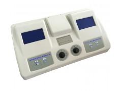 65参数水质分析仪