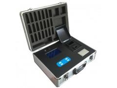 25项多参数水质检测仪