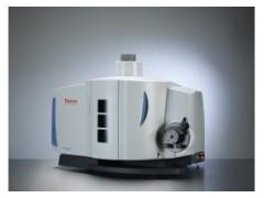 iCAP 6300 等离子体发射光谱仪