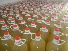 厂家供应 新品 糯米酒 黄酒 厂家招商代理加盟