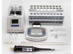 COD快速测定仪价格,奥克丹OCT-A型快速COD测定仪