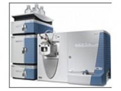 赛默飞LTQ XL线性离子阱质谱仪