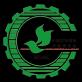 第十七届中国沈阳国际农业博览会