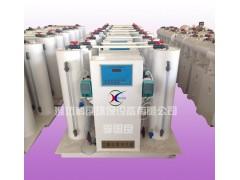 一体化医院污水处理设备价格