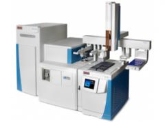 Q Exactive Orbitrap气相色谱高分辨质谱系统