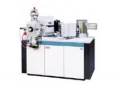 赛默飞TRITON Plus热电离质谱仪