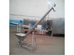 人造大米机器  人造米设备