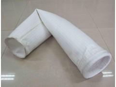 海晨环保130/160玻璃纤维除尘布袋