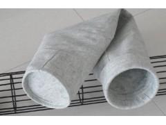 海晨环保130/160防静电除尘布袋