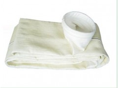 海晨环保130/160PTFE除尘器布袋