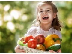 设备消毒杀菌空间消毒蔬菜酱菜厂防霉蔬菜保鲜豆芽防腐烂