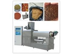 宠物食品生产机械