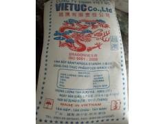 澳洲龙 越南进口木薯淀粉