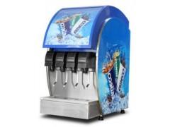 五头可乐机出售供应