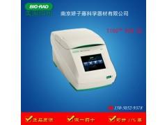 现货Bio-Rad美国伯乐T100™ 梯度PCR仪