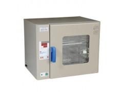 台式电热鼓风干燥箱GZX-9070MBE型