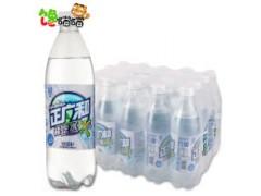 【正广和】盐汽水特卖、正广和上海一级代理商、600ml*20