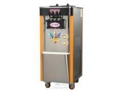 广坤BX488CRE冰淇淋机出售供应