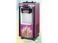 广坤ST16E冰淇淋机出售供应