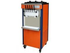 东贝BQ7235软质冰淇淋机出售供应