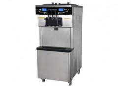 东贝BQL402S-S软质冰淇淋机出售供应