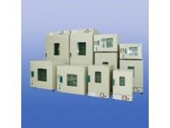 电热鼓风干燥箱DHG-9203A