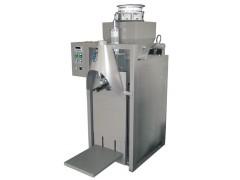 硅胶阀门-干粉砂浆包装机配件