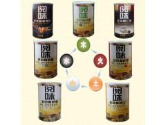 五谷米粉代餐减肥