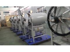 江阴滨江卧式压力蒸汽灭菌器/高压灭菌锅WS-200YDA