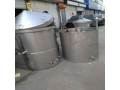厂家直销小型白酒酿酒设备 纯粮食烤酒设备