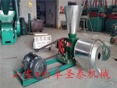 小麦面粉机械厂家   锥形磨面机