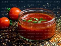 番茄火锅底料|清汤底料批发|重庆辣火老灶