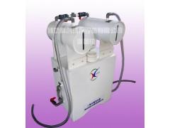 全自动医院污水处理设备制作价格