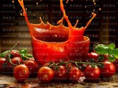 番茄火锅底料的做法|重庆火锅供应商