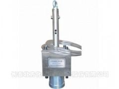 气动压盖器|理盖器,压盖设备,压盖器