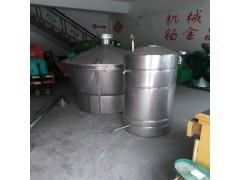 小型白酒设备 家用烤酒设备专业生产厂家