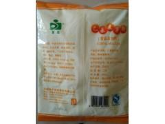 乙基麦芽酚热销,乙基麦芽酚添加量