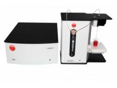 AccuSizer780SIS 注射型不溶性微粒度仪