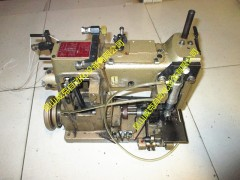 提供国产,进口,大型台式缝包机维修保养