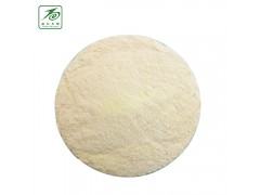 益万生物供应食品级膨化糙米粉 糙米粉 固体饮料粉