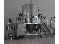 鱼浆液喷雾干燥机   鱼浆液烘干机