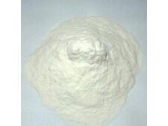 转化淀粉设备