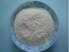 转化淀粉生产线